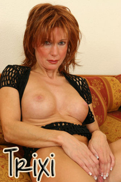 gilf phone sex, mature phone sex. How many times have you gone over it in ...